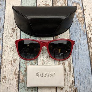 Emporio Armani EA4060 Men Sunglasses/DF520